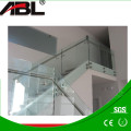 Stainless steel indoor/outdoor stainless steel railing price for india market