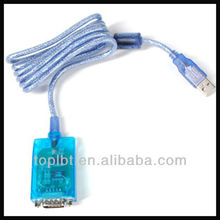 LBT913 <span class=keywords><strong>cable</strong></span> usb a db9 <span class=keywords><strong>cable</strong></span> serial port