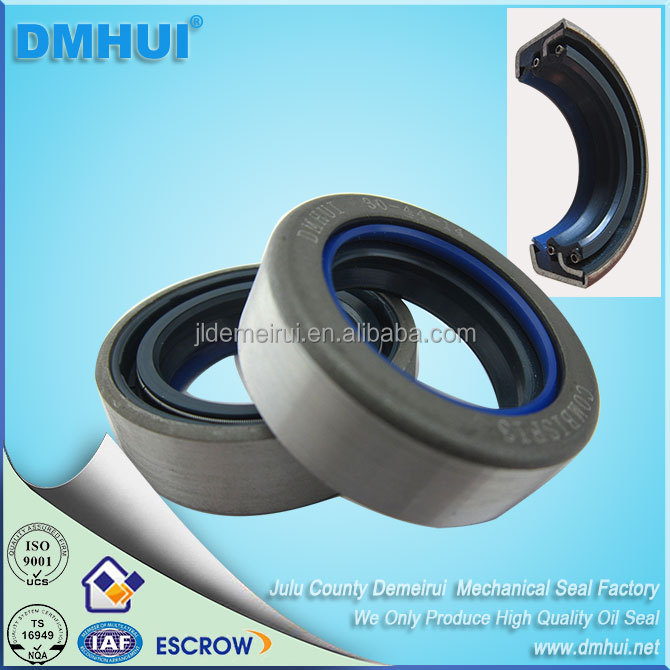 2016 China Supplier Oil Sealing/rubber oil seal/NBR oil seal