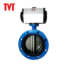 extension stem butterfly valve korea shaft weight