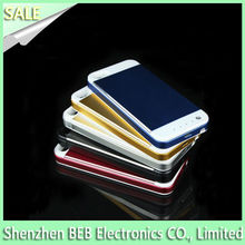 Wholesale 3500mah battery charger case for iphone5 on promotion