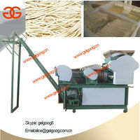 Industry Wet Dry Noodle making machine|Electric noodle making machine price|Instant Noodle Machine
