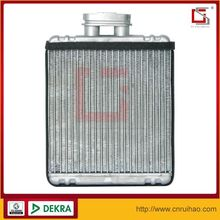 Newly Design Auto Gas Radiator Heater