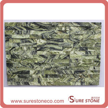 China Hebei Province Low Prices Cultured Stone Veneer