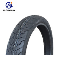 safegrip brand road motor tire 90/90-12 dongying gloryway rubber