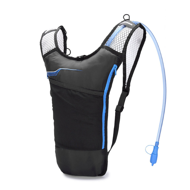 Updated Stronger Backpacks Hydration Pack Lightweight Backpack Water Bag for Runner Outdoor Bicycle