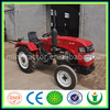 22hp cheap used russian farm tractors for sale in south africa