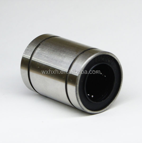 HXHV Stocked High Quality 16x28x37 Linear Bearings LM 16A