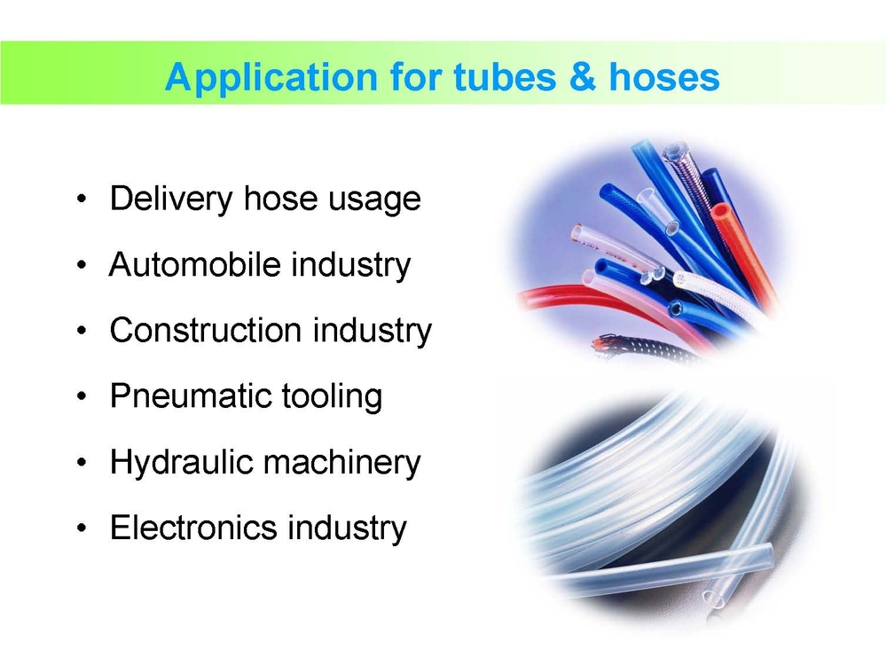 2017 Hot-selling High Temperature Resistant Silicone Rubber Vacuum ...