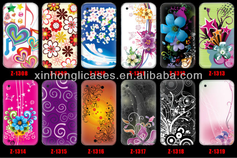 2013 Newest Custom / OEM Hard case for iphone 5 cover,for iphone 5 OEM design case,OEM design case for iphone5