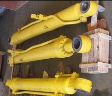 hydraulic cylinder for agricultural tractor/trailer manufacturer