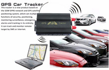 gps tracking vehicle management system gps software with web based GPS tracking system