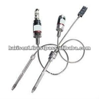 MELT PRESSURE TRANSDUCERS HIGH TEMPERATURE