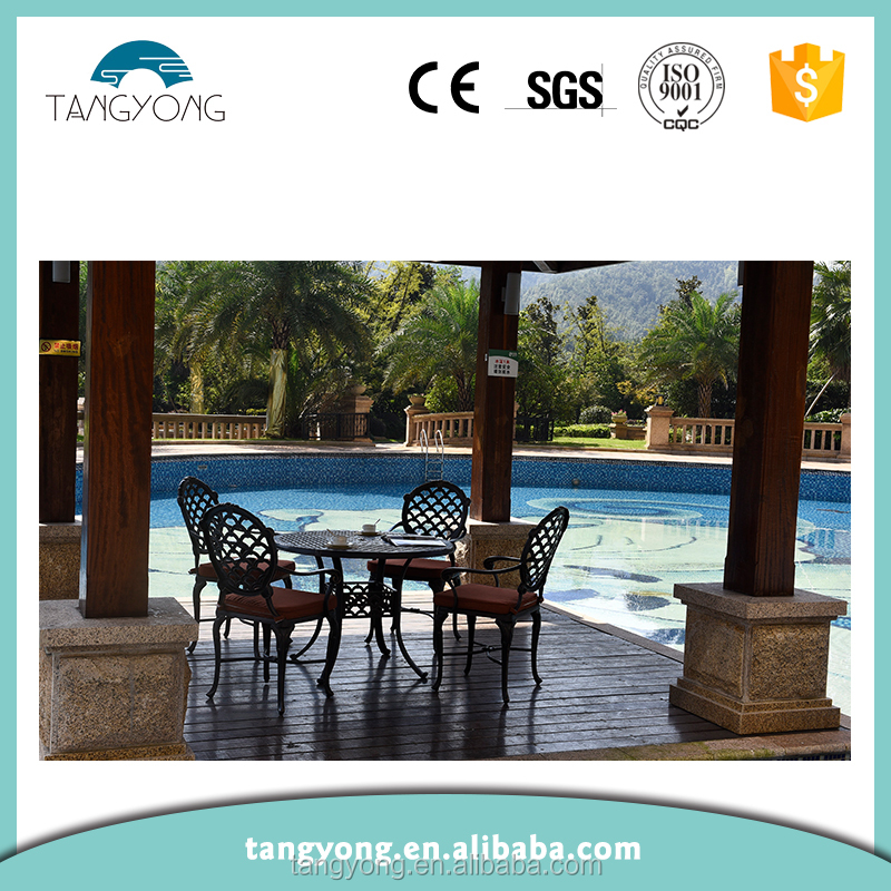 superior quality terrace garden treasures outdoor furniture