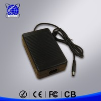pwm solar panel charge controller 12v 10a power charger