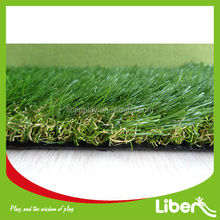 Sport Synthetic Artificial Grass for Landscape LE.CP.025