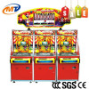 amusement park children gift game machine 26 LCD happy circus coin operated game machine
