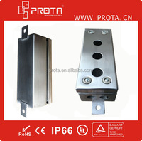 Best Price Stainless Steel Electrical Terminal Box