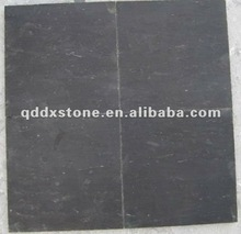qingdao original paving bluestone floor tiles