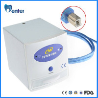 EM M-95 Digitizer USB Dental X-ray Film reader