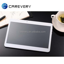 10 inch tablet pc support sim card, dual core 10 inch wifi gps tablet pc, best sale 10 inch phone call tablet