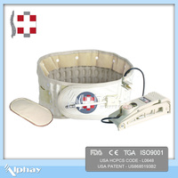 New Products Health Medical Hospital Waist