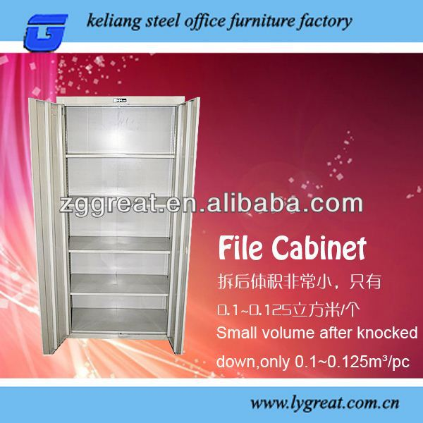 2013 hot sale cheap cabinet ipoh