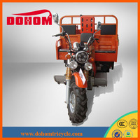 2014 hot sale tricycle motocicleta