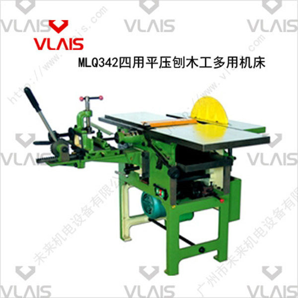 Woodworking Machine Types With Simple Example In Uk ...