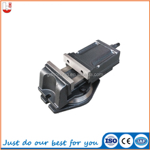 Drilling Vise,milling machine vise,CNC engraving machine vise