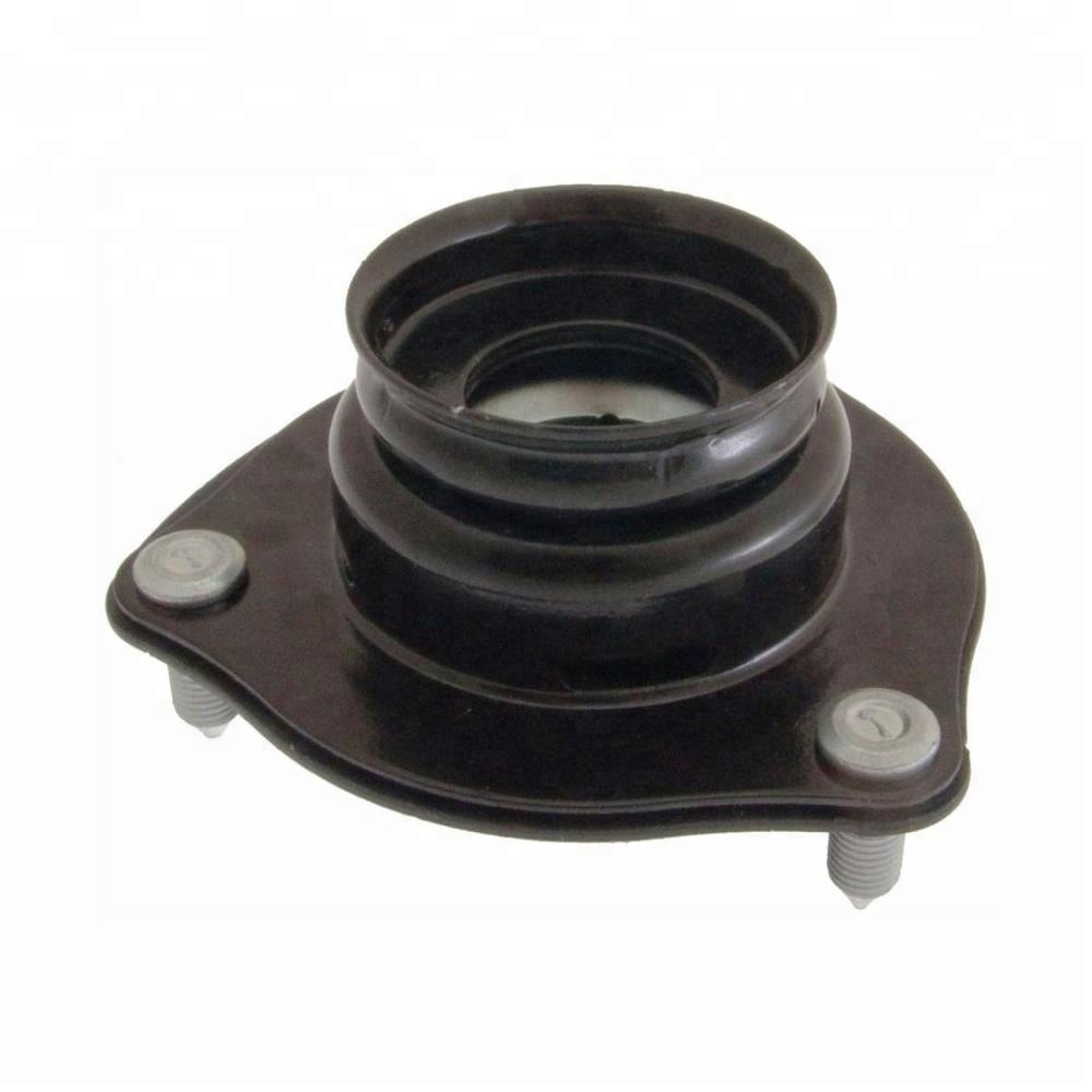 OEM 51920-SVB-A03 wholesale Market Suspension Strut Mount Front Shock Absorber Support for <strong>HONDA</strong> <strong>CIVIC</strong> FD 2006-2012