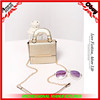 name brand purses wholesale,ladies promotion handbags