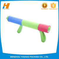 Looking For Distributor Or Agent Epe Foam Water Gun Toy With High Quality