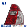 Car styling L 8200403981 car tail tuning light for RENAULT CLIO 1998-2000