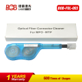 One Push Fiber Optic Cleaner with MPO/MTP BOB-FOL-003