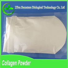 Factory supply chicken cartilage collagen powder