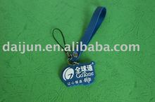 mobile phone charm or mobilephone accessories