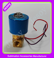 JESOY Electromagnetic Solenoid Valve For 3D Vacuum ST 3042