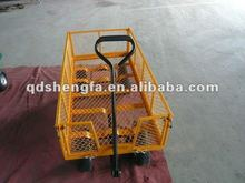 foldable wagon TC1840