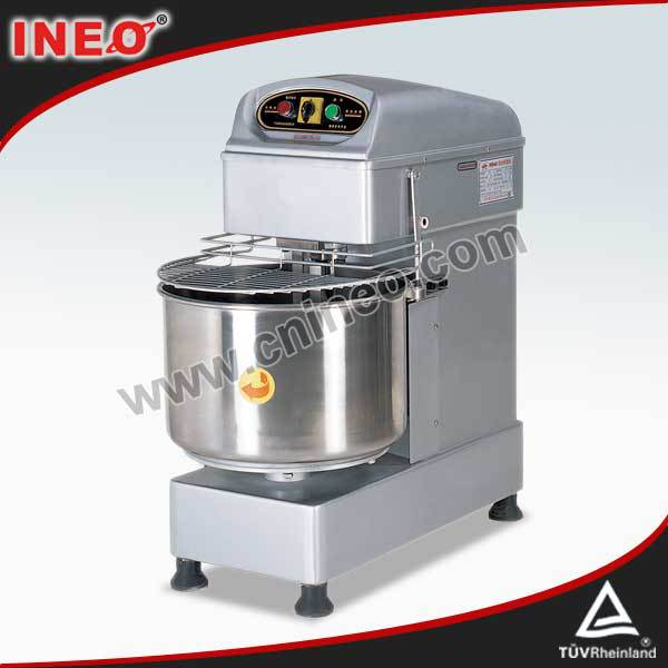 Commercial Electric Wheat Dough Mixer/Bread Dough Kneader/Food Dough Mixer