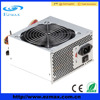 2016 new model hotselling ATX PC power supply PSE desktop adapter switching power supply