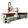 3d ATC cnc router for funiture with discount price hot sale high-end CNC router