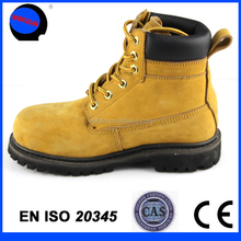 hill climbing safety shoes wholesale poland