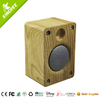 Wholesale Cheap Mini 2013 pa speaker