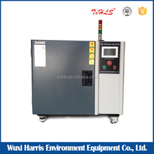 New Model Aging Test Laboratory Oven price