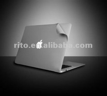 "Waterproof Laptop Skin Guard For Macbook New Pro 15"" inch with Retina Screen Display,OEM Welcome"