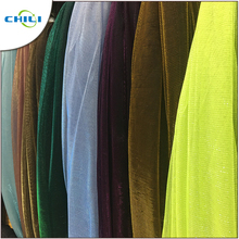 Wholesale Tricot Curtain Fabrics In Shanghai