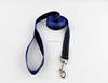 manufacture price waterproof retractable dog leash