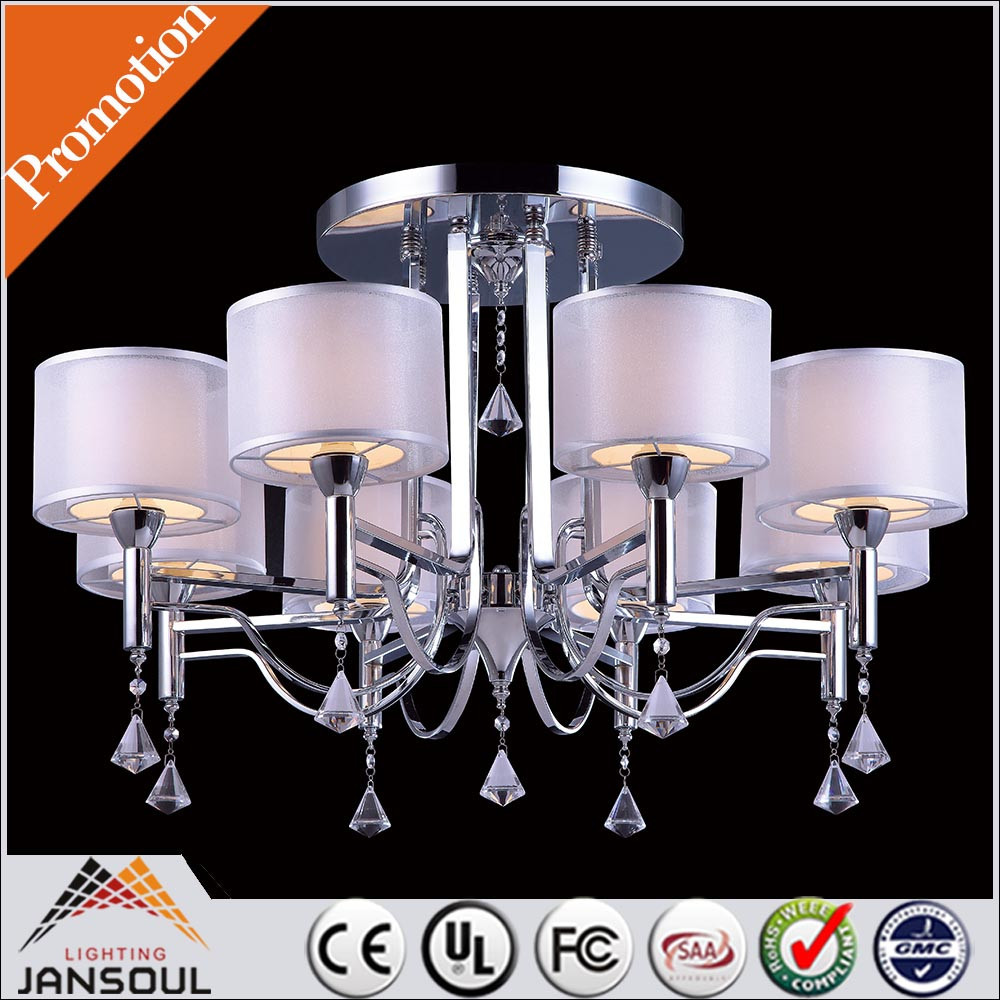 ... Ceiling Fan Chandelier Combo Lighting,Led False Ceiling Lights,Crystal