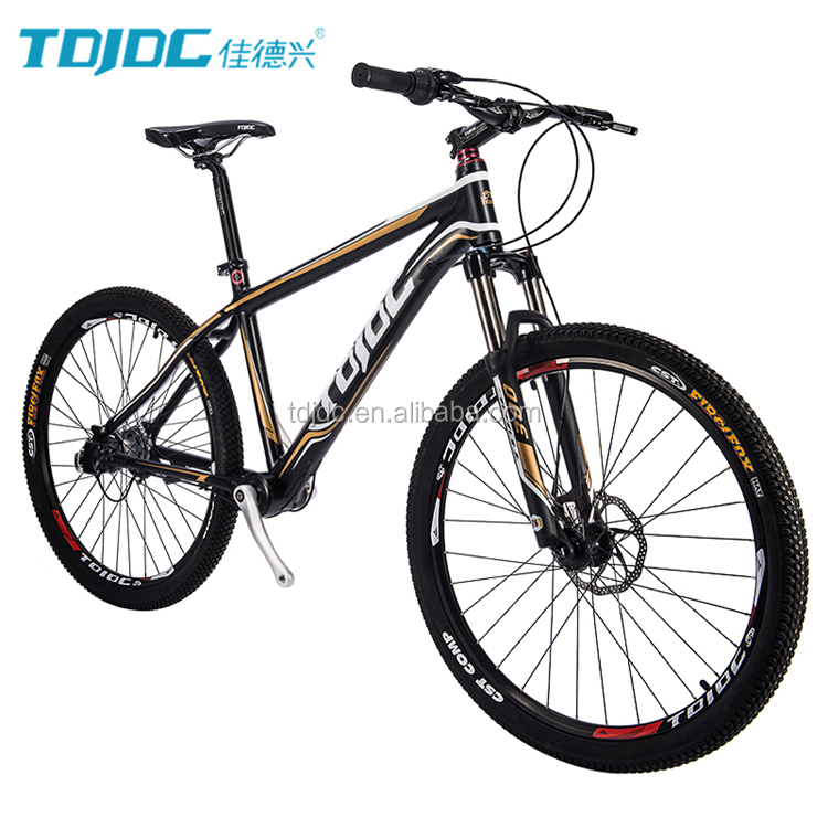manufacturer 26 inch mountain bicycle bike new model hot selling for mountain bike shaft drive no chain no maintenance cost